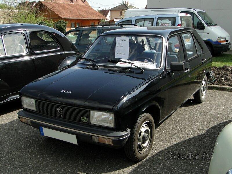 peugeot-104-gl-1982-a
