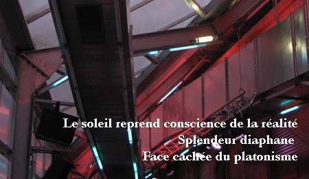 lesoleilreprendconscience