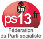 logo_PS_13_federation