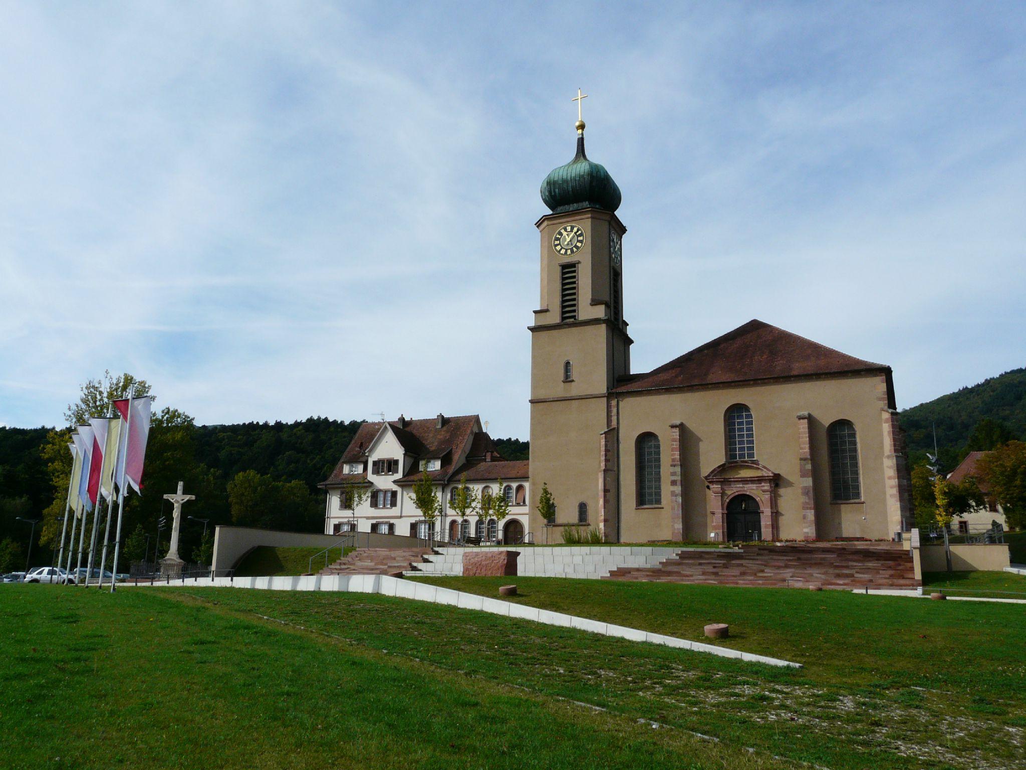 Jungholtz-Thierenbach (2)