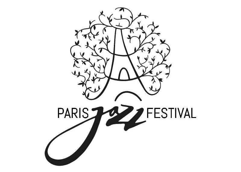 Paris Jazz Festival 2016