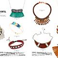 le guide du bijou fantaisie janvier 2014 (3)