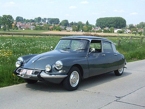 ID-1967