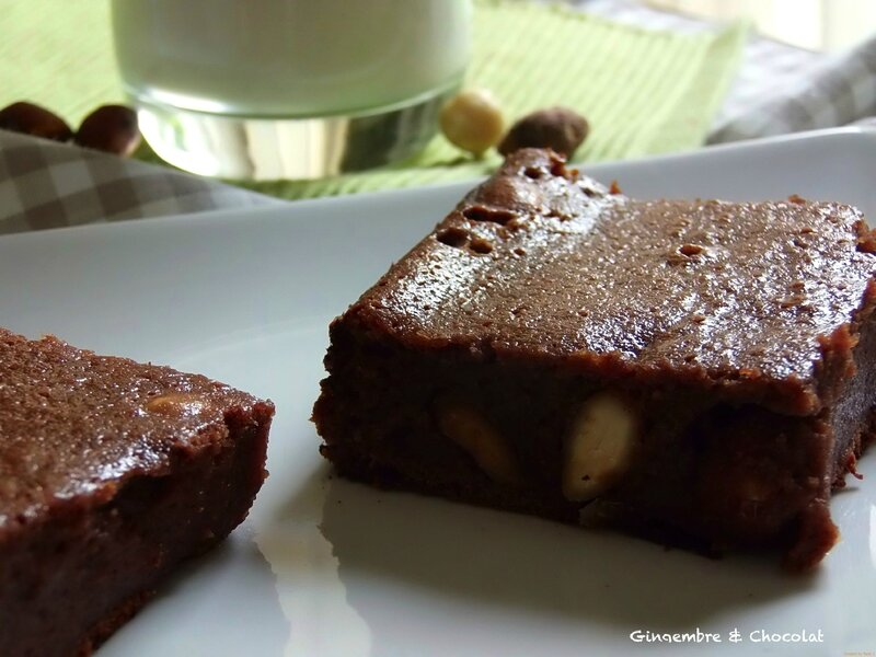 browniecompotepommes1