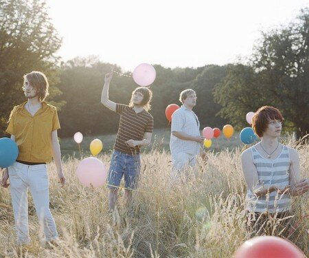 Colourballoonssquare2