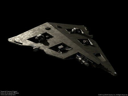 sfzaon_ships_imperial_customs_frigate