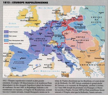 Europe_napoleonienne_1812