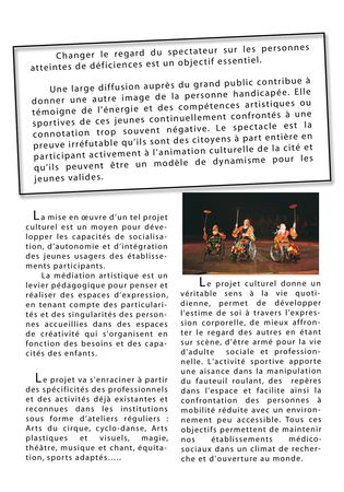 projet_silence_page_5
