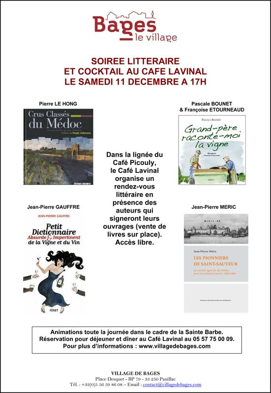 Soiree_litteraire_au_Cafe_Lavinal___Village_de_Bages