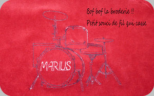 d_tail_broderie