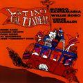 Cal Tjader - 1960 - Latino (Fantasy)