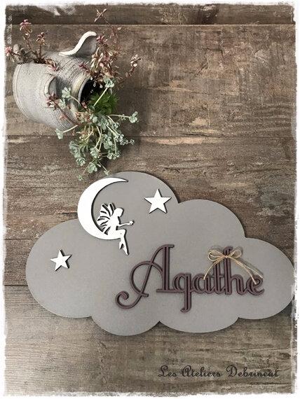nuage agathe 1