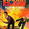 HardyBoys-_dot_cover_