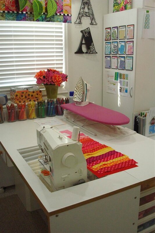 atelier couture_springleaf studios