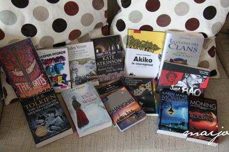 livres_HK