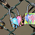 Cadenas Pont des arts_9844