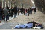 Pauvrete_en_France