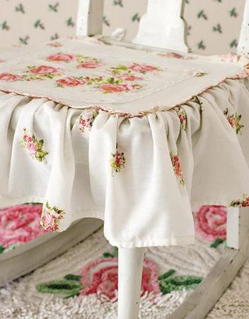 rocker_tablecloth_roses_gtl0406_de