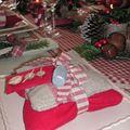 Noël au chalet 022_modifié-1 (2)