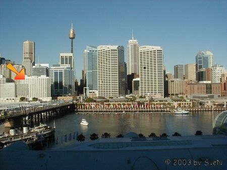 sydney_darling_harbour_3