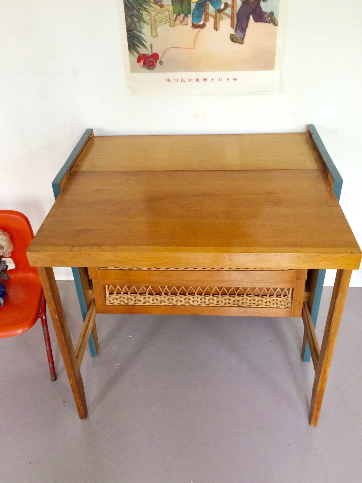 Commode Langer Vintage Awesome Great Stunning Affordable Plan Langer  Commode Table Langer B B