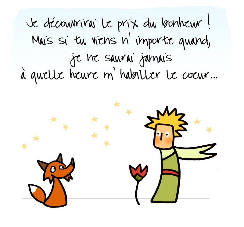 1000+ images about Le petit prince on Pinterest  The