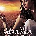 Selena_Rosa_T1_M_moire_du_Dernier_Cycle