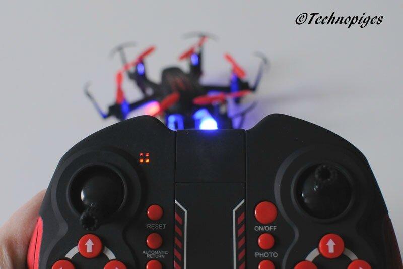 Drone_H20C_JJRC9