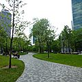 Montreal Downtwon AG (41).JPG