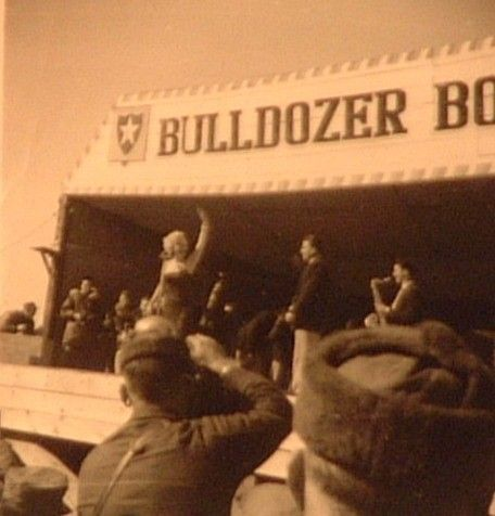 1954-02-18-korea-2nd_division-bulldozer_bowl-024-1