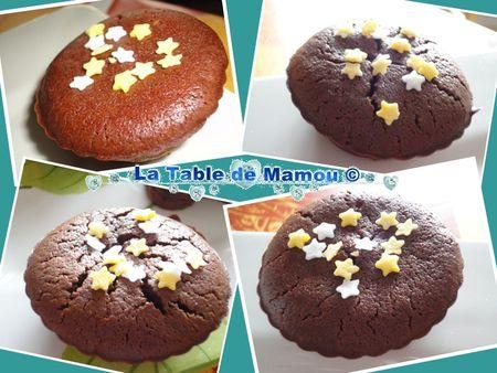 cakechoco4