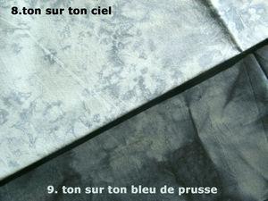 batiks_ciel_et_prusse