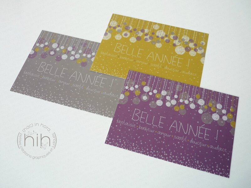 carte glitter-V+M+G copie