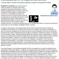 Diario Independiente Gijon 30/10/09