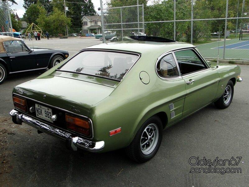 mercury-capri-1973-2