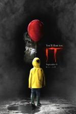 it-teaser-poster