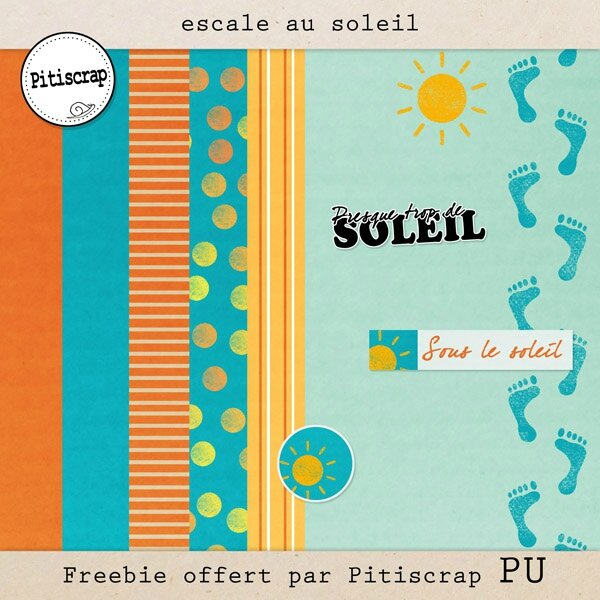 PBS-Escale au soleil-Pitiscrap-0 preview