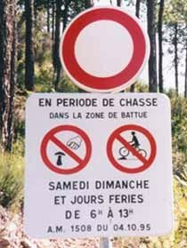 battue_interdiction