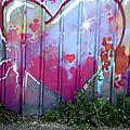 Coeur (Fort d'Aubervilliers)_8235