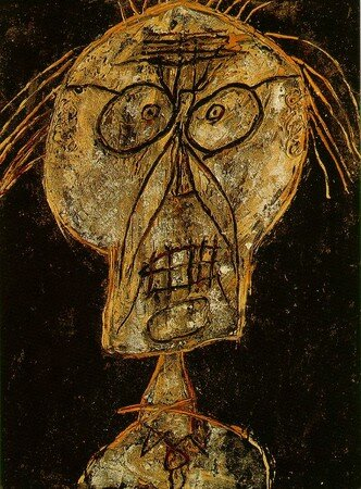 dubuffet_dhotel_nuance_d_abricot