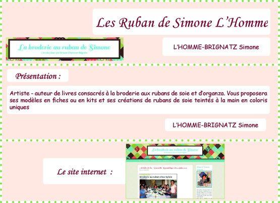 les_rubans_de_simone_l_homme