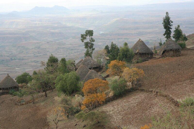 photos ethiopiedjibouti 126