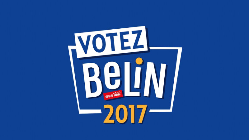 election-presidentielle-quand-marques-font-campagne-1-F