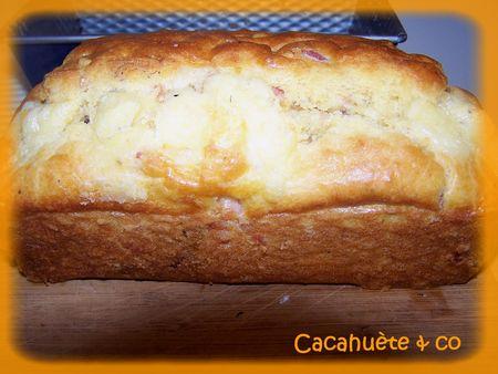 cake_lardons__comt___noix