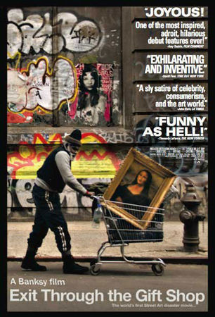 exit_through_the_gift_shop_banksy_poster_1