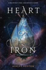 heart-of-iron-ashley-poston-678x1024