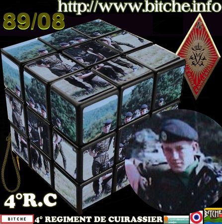 ___0___BITCHE__1529