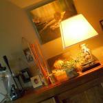 studio (98)