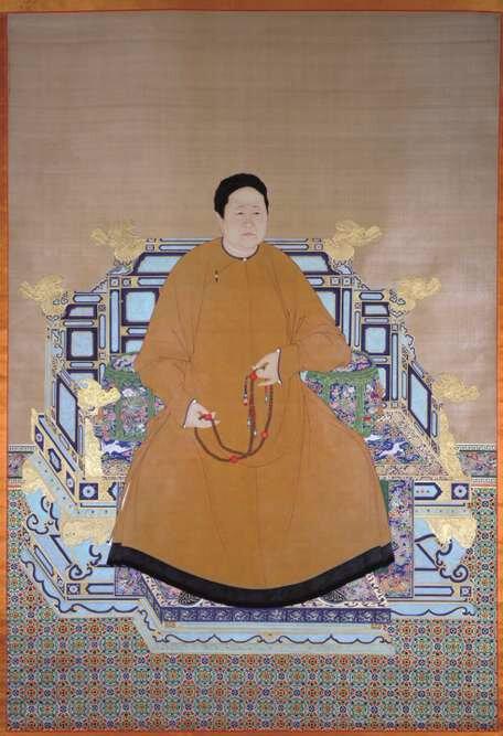 Xiao Zhuangwen