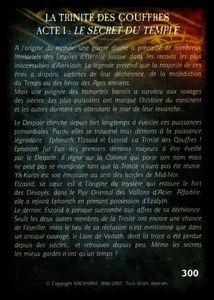 Clan - la_trinite_des_grouffres_acte_i_le_secret_du_temple(recto) (scénario)